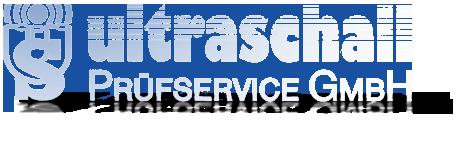 USP Ultraschall Prüfservice GmbH
